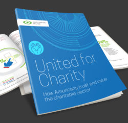 United-for-Charity-report-web2
